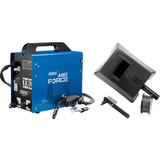 Welders & Welding Supplies - Power Tools from Toolstation