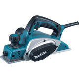 Routers & Planers - Power Tools from Toolstation