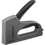 Staplers - Hand Tools from Toolstation