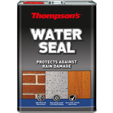 Roof Compound & Waterseals