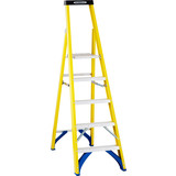 Ladders & Storage - Clearance from Toolstation