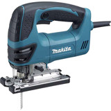 Makita - Brand from Toolstation