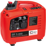 Generators - Power Tools from Toolstation