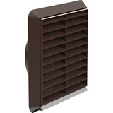 Vents & Grilles - Ventilation & Heating from Toolstation