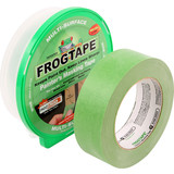 Masking Tape - Painting & Decorating from Toolstation