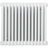 Column Radiators - Central Heating Supplies from Toolstation
