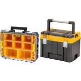 Tool Storage - Ladders & Storage from Toolstation