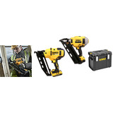 Nail Guns - Power Tools from Toolstation