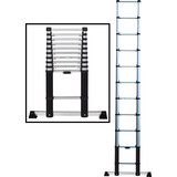 Ladders - Ladders & Storage from Toolstation