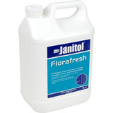 Indoor Surface Cleaners