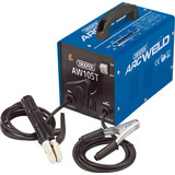 Welders & Welding Supplies - Power Tools from Toolstation