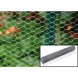 Wire Fencing & Tools