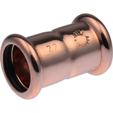 Press Fit Fittings - Plumbing from Toolstation