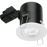 Downlights - Lighting from Toolstation