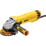 Power Tools - Clearance from Toolstation