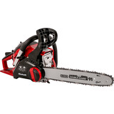 Garden Power Tools - Landscaping from Toolstation