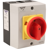 Commercial - Electrical Supplies & Accessories from Toolstation