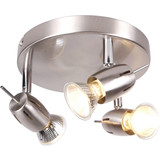 Kitchen Lights - Lighting from Toolstation