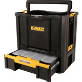 Tool Storage - Ladders & Storage from Toolstation