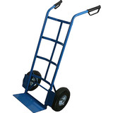 Sack Trucks - Ladders & Storage from Toolstation