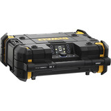 Radios - Power Tools from Toolstation