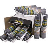 Adhesives - Adhesives & Sealants from Toolstation