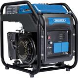 Generators - Power Tools from Toolstation