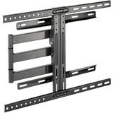 Brackets - Ironmongery from Toolstation