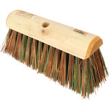 Brushes & Brooms