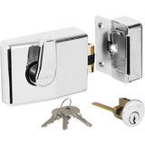 Ironmongery - Clearance from Toolstation