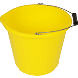 Buckets - Hand Tools from Toolstation