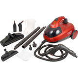 Vacuum & Steam Cleaners