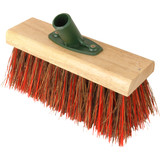 Brushes & Brooms - Cleaning & Pest Control from Toolstation