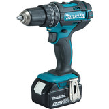 Drills - Power Tools from Toolstation