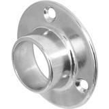 Cabinet & Wardrobe Hardware - Ironmongery from Toolstation