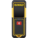 Levels, Measuring & Detection - Hand Tools from Toolstation