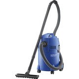 Cleaning & Pest Control - Clearance from Toolstation