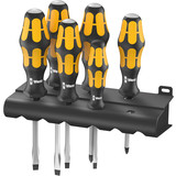 Screwdrivers - Hand Tools from Toolstation