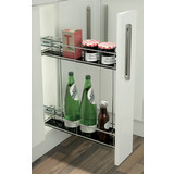 Storage - Kitchens from Toolstation