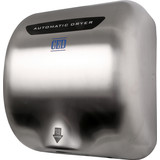 Hand Dryers - Bathrooms from Toolstation