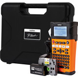 Label Printers - Electrical from Toolstation