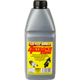 Lubricants & Sprays - Automotive from Toolstation