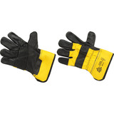 PPE - Workwear & Safety from Toolstation
