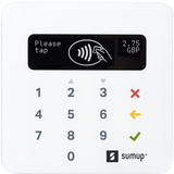 Card Payment Readers - Electrical Supplies & Accessories from Toolstation