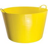 Buckets - Hand Tools from Toolstation