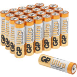 Batteries & Powerbanks - Electrical from Toolstation