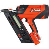 Nail Guns - Power Tools from Toolstation