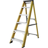 Step Ladders - Ladders & Storage from Toolstation
