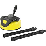 Pressure Washer Accessories - Cleaning & Pest Control from Toolstation