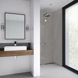 Shower Enclosures - Bathrooms from Toolstation